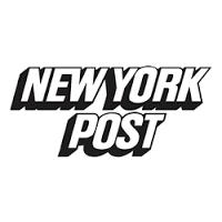 Press_NYPost