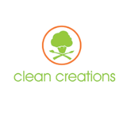 Clean Creations