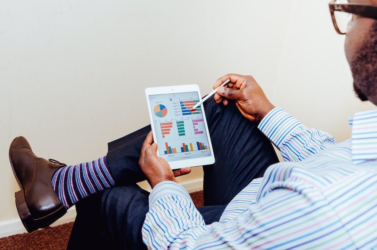 ¿Qué buscan realmente sus clientes? ¡Parte 2!