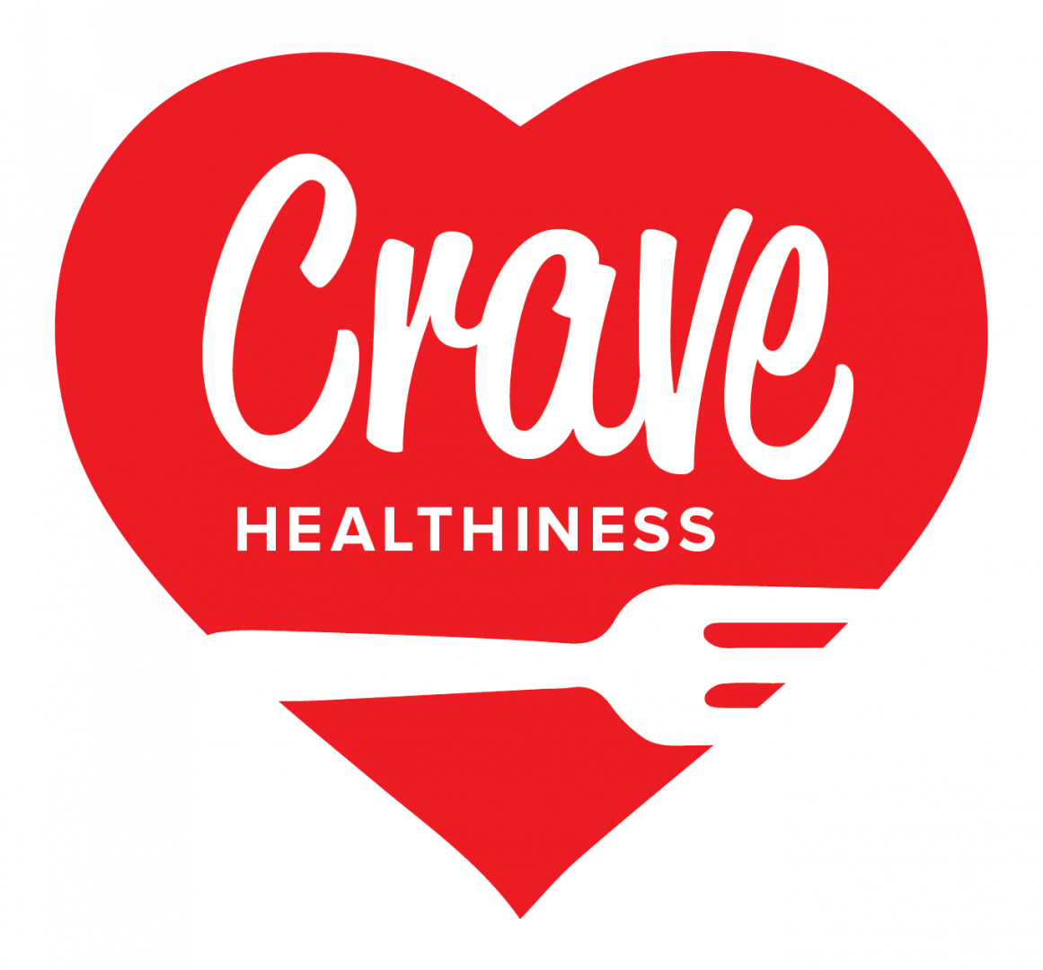 Crave Healthiness